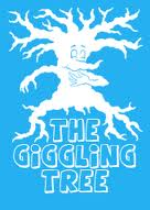 gigling tree