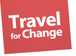 travel4change